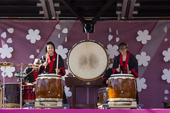 2019 Taiko Takeover 31 Mar 2019 (955) (smata2) Tags: washingtondcdcnationscapital taikotakeover taikodrummers