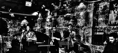 Jazz in the cellar_IMG_7925i (AchillWandering) Tags: jazz live thissio greece athens athenaeum cellar dearlybelovednancy bar venue music school moniquekabasele nancywilson tribute giorgosbereris viktorfilippopolitis nikoschatzitsakos jasonwastor q002 count002 countbw002 qc002 care002