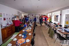 20190317_Quadrath_0003 (Radsport-Fotos) Tags: rc staubwolke quadrath 74 bergheim radsport radteam rennrad cycling
