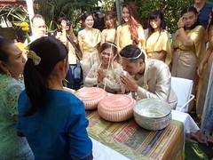 DSC01333 (bigboy2535) Tags: john ning wedding shiva indian restaurant hua hin thailand neal photos