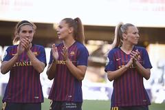 DSC_0499 (Noelia Déniz) Tags: fcb barcelona barça femenino femení futfem fútbol football soccer women futebol ligaiberdrola blaugrana azulgrana culé valencia che