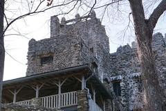 Gillette Castle State Park (LokiSheen) Tags: hiking co stateparks ctstateparks sonya6000