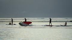 Polynésie 2019 - Tahiti (Valerie Hukalo) Tags: surf surfing sup sunset taapuna tahiti archipeldelasociété hukalo valériehukalo océanpacifique pacificocean océanie oceania polynésiefrançaise polynesia frenchpolynesia lifestyle punaauia lagon