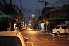 1170 (Pseudophotogenic) Tags: fujifilm xt1 xf23mmf14r travel chiangmai thailand streetphotography streetfood tropical asia finnsabroad