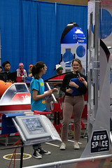 GlacierPeak2019FRC2522_16 (Pam Brisse) Tags: frc frc2522 royalrobotics glacierpeak pnwrobotics lhsrobotics 2522 robotics firstrobotics