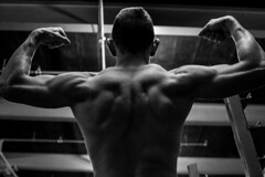 DSC_8985 (hixembg) Tags: fitness deporte gym bodybuilding culturismo training