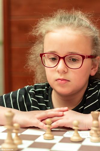 Otwarte Mistrzostwa Żarowa w Szachach-183