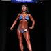 Womens Figure-Short-51-Audrey Lynch - 0442