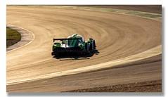 Ultimate Cup Series - Ligier JSP3 LMP3 (P.J.V Martins Photography) Tags: ligier jsp3 lmp3 circuitodoestoril motorsport motorsports racetrack racingcar track racing racingdriver car racecar carro autoracing sunset autodromo estoril portugal