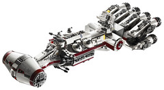 75244_Front_01