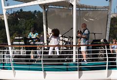Cuba-60 (leeabatts) Tags: 2019 cruise cuba educational ftlauderdale vacation