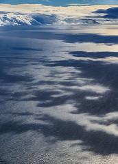 When The Clouds Touch The Sea (AnyMotion) Tags: clouds wolken shadows schatten sea meer nature natur sky himmel landscape landschaft aerialview luftaufnahme mediterraneansea mittelmeer 2019 málaga andalucia spain anymotion reisen travel 6d canoneos6d landschaftsaufnahmen
