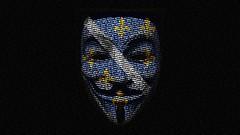 RBHANON (AntiDayton) Tags: bosna bih bosnaihercegovina bhf rbihrepublikabih rbih plbih anon anonymous