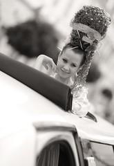Brigi ... Barokk Esküvő 2017 _ FP7000M (attila.stefan) Tags: brigi girl győr gyor beauty baroque barokk esküvő wedding 2017 summer nyár festival fesztivál napok days pentax portrait portré k50 stefán stefan samyang attila aspherical 85mm