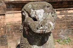 Angkor_Prasat_Kravan_2014_12