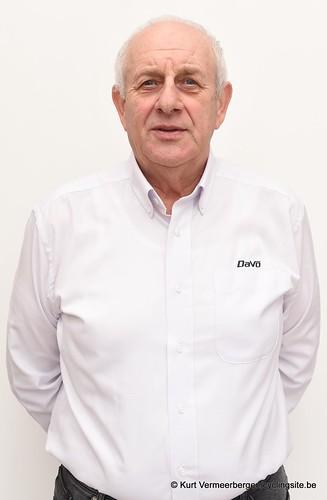 Davo United Cycling Team (61)