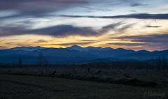 Bonita vistas (victoria@) Tags: panoramica nikon nikond500 san lorenzo rioja larioja naturaleza