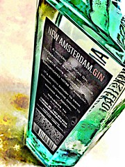 2019 049/365! New Amsterdam Gin. (_BuBBy_) Tags: alcohol booze gin amsterdam new days 365days 49365 049365 365 049 49