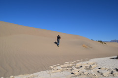 California 2019 (pauladear.contently.com) Tags: mesquite flat sand dunes death valley national park california