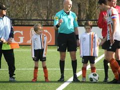 """HBC Voetbal • <a style=""""font-size:0.8em;"""" href=""""http://www.flickr.com/photos/151401055@N04/47145520401/"""" target=""""_blank"""">View on Flickr</a>"""