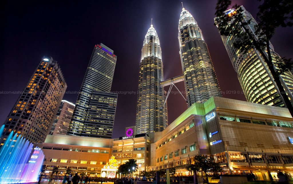 The World S Best Photos Of Klcc And Malaysia Flickr Hive Mind