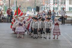 Folklore, Danzas , Laudio - 2019 #DePaseoConLarri #Flickr -16 (Jose Asensio Larrinaga (Larri) Larri1276) Tags: 2019 folklore danzas dantzak laudio llodio arabaálava araba álava basquecountry euskalherria eh tradiciones