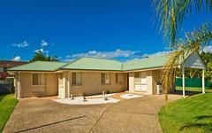 Lot 338 Tomerong Street, Tullimbar NSW