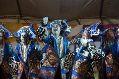 PREMIO AGUJA DE ORO CARNAVAL CADIZ 2019_06.jpg (FOTOGRAFÍAS CANAL SUR RADIO y TELEVISION) Tags: marzo cadiz rtva ©ccbynd flickr ©csrtvantoniovazquez ©csrtvandrestorreadrado csrtv canalsurradioytelevision carnavaldecadiz 2019 canalsurtelevision agujadeoro