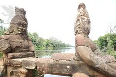 Angkor_AngKor Thom_2014_05
