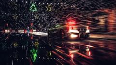 driveclub (R.G.Screenshot) Tags: ferrari driveclub winter ps4 photo cinematic top