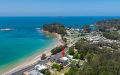 400 Beach Road, Batehaven NSW