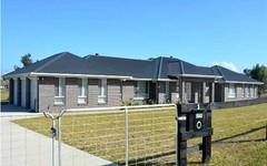 3 Jillaroo Way, Muswellbrook NSW