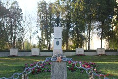 IMG_8408 (Pfluegl) Tags: wien vienna zentralfriedhof graveyard europe eu europa österreich austria chpfluegl chpflügl christian pflügl pfluegl spring frühling simmering