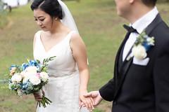 DSC07380 (2) (Ted Foto) Tags: brideandgroom love light realwedding green wedding sydneywedding