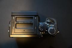 DSC08298 (NewScreenName4Me) Tags: 4sale contax 645af mediumformat film