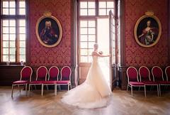 Hochzeit im Schloss Nordkirchen (weddingraphy.de) Tags: realwedding realweddings wedding hochzeitsfotograf fotograf hochzeit weddingphotography photography hochzeitsfotografmünster