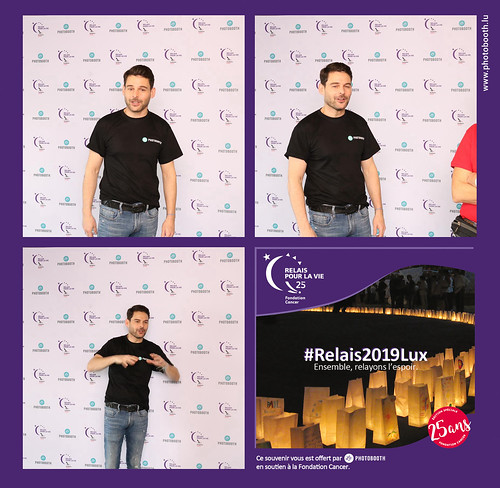 Relais2019Lux_Photobooth (771)
