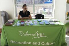 EAA_2012r (crobart) Tags: community booths ward 4 maple syrup festival richmond hill