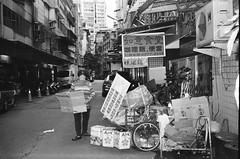(Janeprogram) Tags: пленка 35mm blackandwhite bnwphotography filmphotography imago320 arsimago