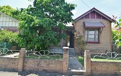 95 Calero Street, Lithgow NSW