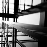 building structures thumbnail