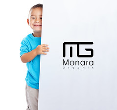 240 (MONARA GRAPHIX) Tags: advertise background banner beautiful behind billboard blank blue board boy card caucasian child childhood copy cute embarrass empty face fun funny happy hide hiding isolated joy kid little message one people person placard play playing portrait poster schoolboy showing shy signboard smile space standing sweet tshirt wall white young youth