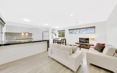 35A Norman Street, Merrylands NSW