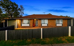 38 Hillview Road, Kellyville NSW