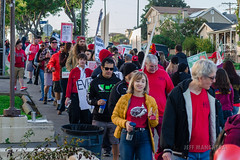 DSC_0482.jpg (Jeff Manghera) Tags: protesting sanpedro protest picketline strike picketing teachers sphs losangelesunifiedschoolddistrict lausd teachersstrike unitedteachersoflosangeles lausdstrike union utlastrike utla sanpedrohighschool