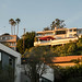 West Hollywood Hills - Los Angeles, California