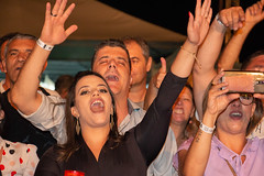 """barbacena publico 02.02 (30)-_roger • <a style=""""font-size:0.8em;"""" href=""""http://www.flickr.com/photos/67159458@N06/32052136917/"""" target=""""_blank"""">View on Flickr</a>"""