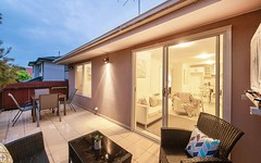 8/9 Reid Street, Frankston VIC