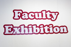 Faculty Art Show-1
