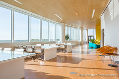 ncsu-hunt-library-bob-fortner-photography-1 (ncsulibraries) Tags: architectural estate interior photography real